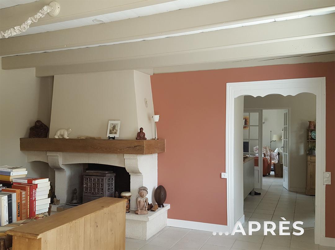 Peinture-salon-Bergerac-apres